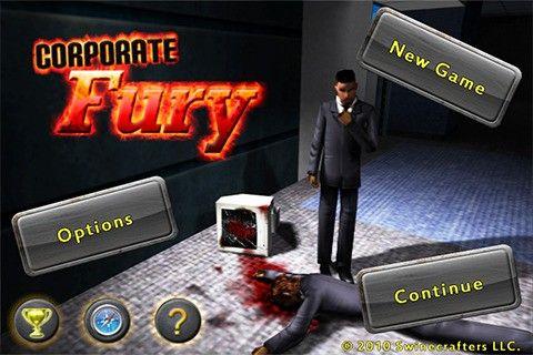 corpratefury04