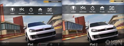 ipad-vs-ipad-2-graphics-performance-20110314113153683_640w