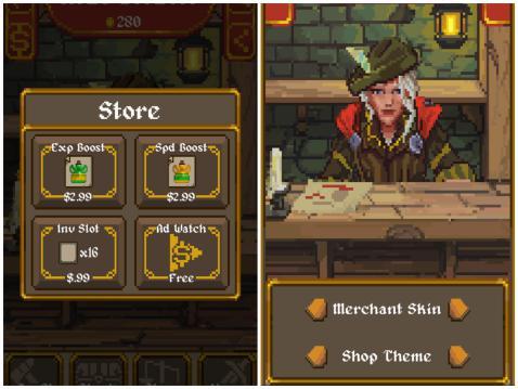 merchant05