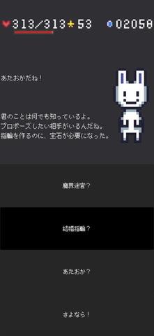 Screenshot_2021-05-14-21-57-50-030_com.hatanotakemi.pocketRPG