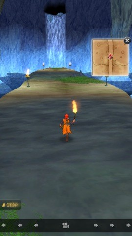 dq8_64