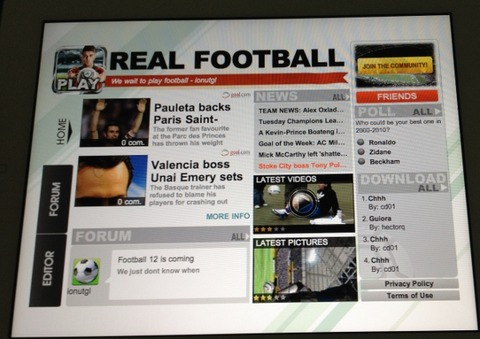 realsoccer2012