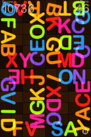 alphabetic03