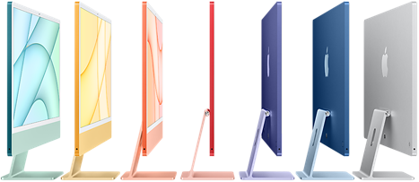 imac-feature-colors-202104