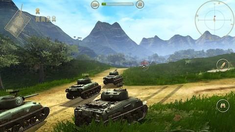 tank3 (1)