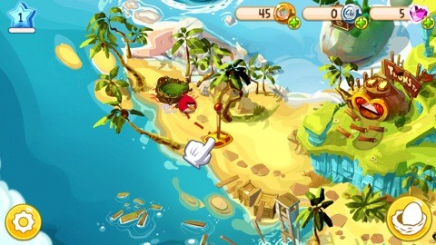 angrybirds_epic01
