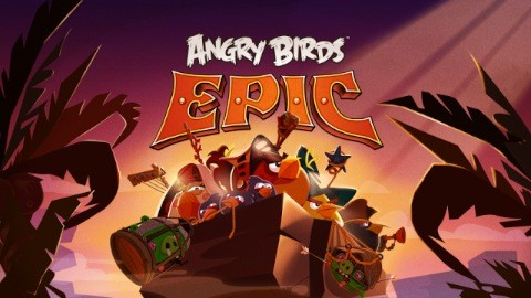 angry epic2