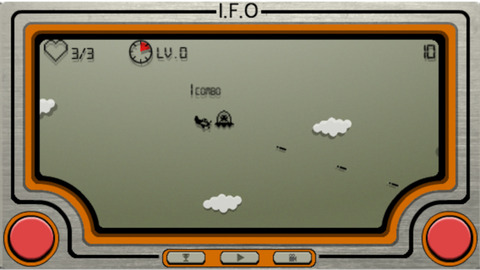 iforr-1