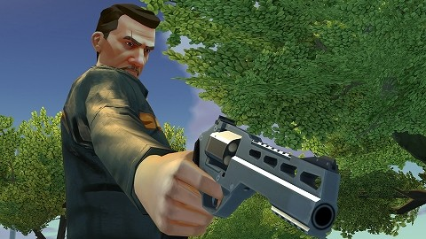 gyangGNO_screenshot_gun_aim_polished_v2