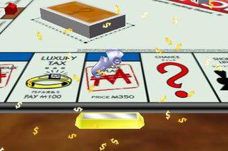 monopoly04