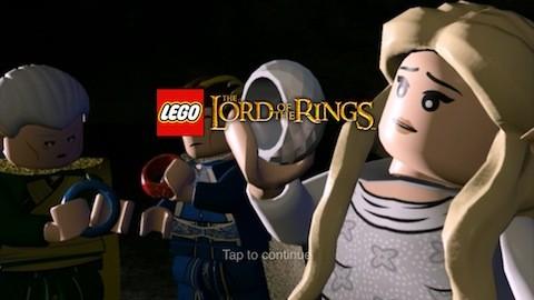 lord2