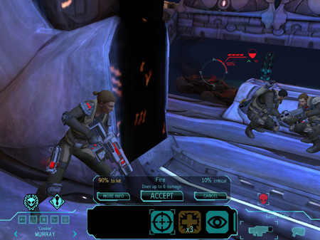 xcom-enemy-unknown-ios-1