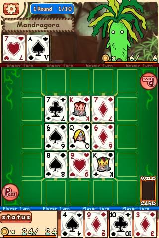 sword_poker2_08