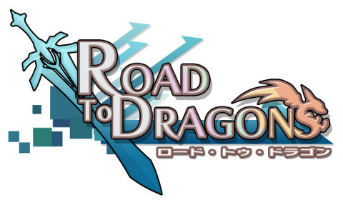logo_rtd