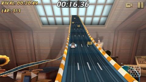 railraceing258