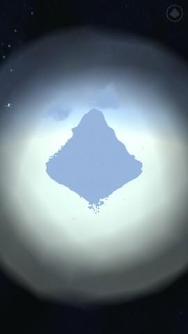 mountain_rrr1