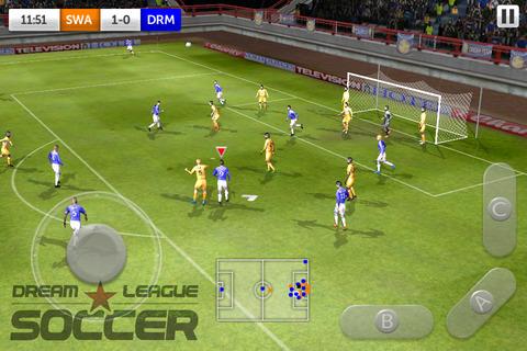 ios-first-touch-soccer-dream-league-soccer_1