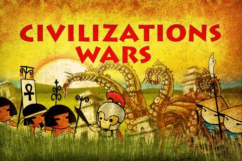 civilizationswars01