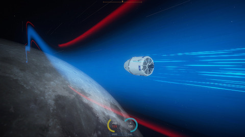 rocket--5
