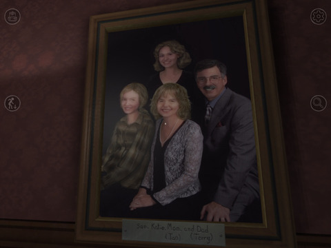 gonehome-8