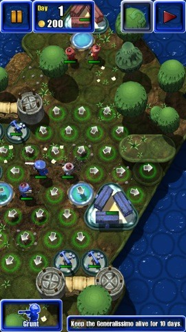 mapmap_07