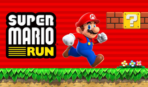 super-mario-run-first-day-hero