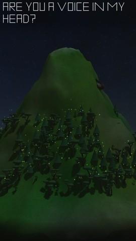 mountain_12