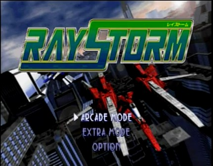 raystorm05
