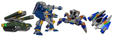 cyberr-1