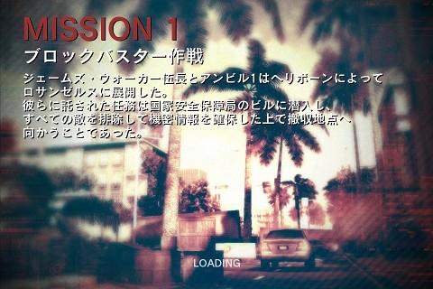 modan3_10