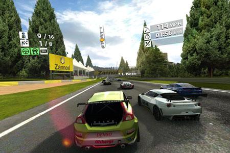 real-racing-2(3)