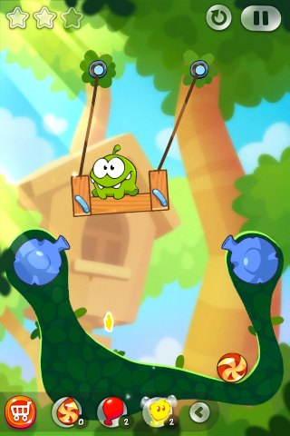 cut the rope18