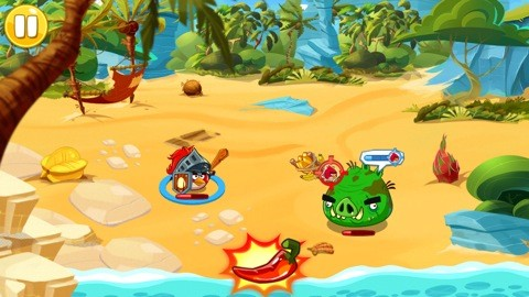 angrybirds_epic4