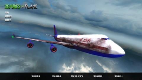 zombieonaplane3