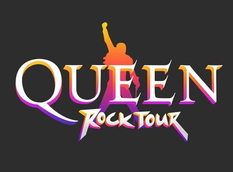 QueenRockTour_Logo_Final