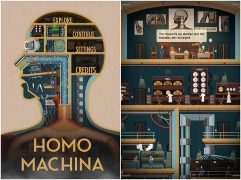 homo01