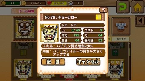ai2 (1)
