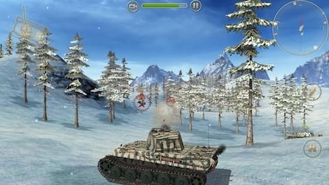 tank1 (1)