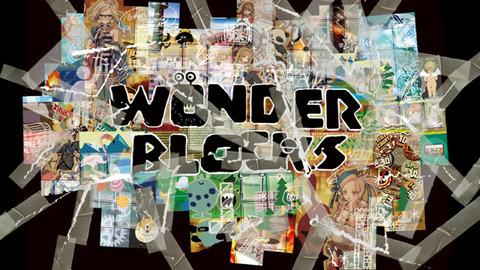 wonderirrr-1