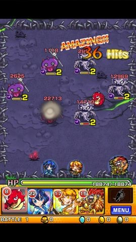 monsterstrike_02