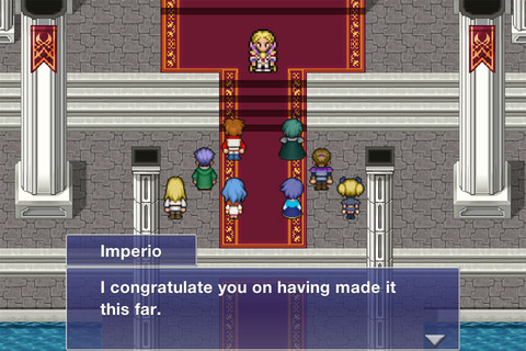 final-fantasy-dimensions-android-game-1
