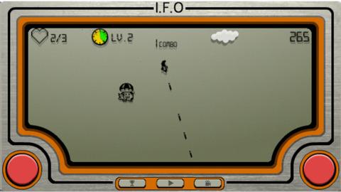 ifo-8