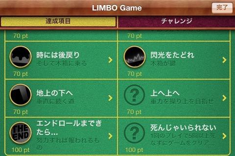 limbo50