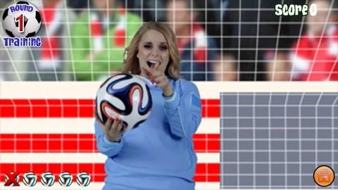 penalty_kick_05