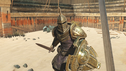 BLADES_in-body_arena_960x540