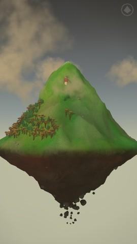 mountain_15