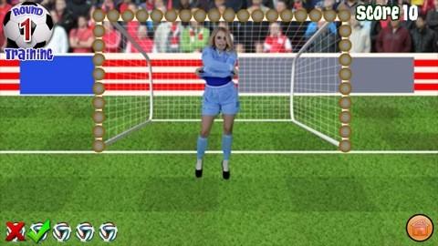 penalty_kick_07