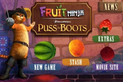 fruit05