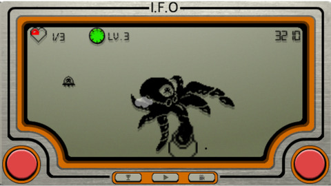 ifo-3