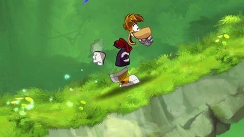 rayman-jungle-run-sur-iphone_58tct_29s4lk